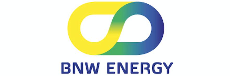 Bnw-energy